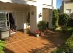 Garden Terrace 1 final