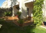 Garden final