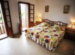 10.DP-38-Bedroom-2