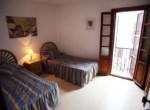 12.-DP-38-Bedroom-3