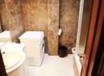 13.-DP-38-Bathroom-2