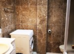 14.DP-38-Bathroom