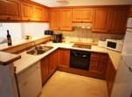 16.-DP-38-Kitchen