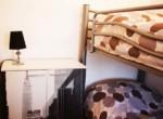 18.DP-38-Bedroom-4