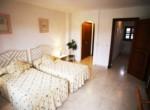 7.-DP-38-Master-Bedroom