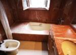 8.-DP-38-Master-Bathroom